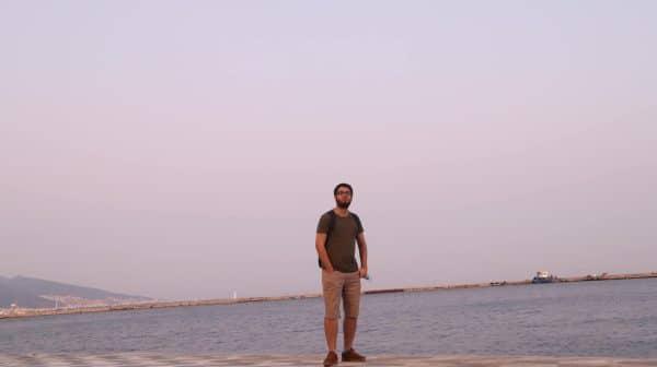 9 Eylül İzmir'in Kurtuluşu ve Bireysel Kurtuluş