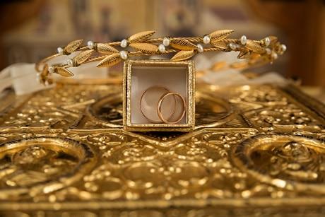 Altın Neden Alınır? Nerelerde Kullanılır?