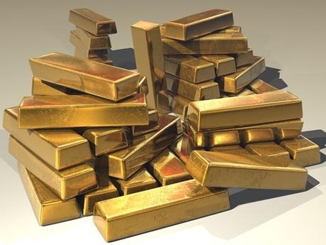 Altın Nedir? Yatırım Yapmadan Önce Oku!