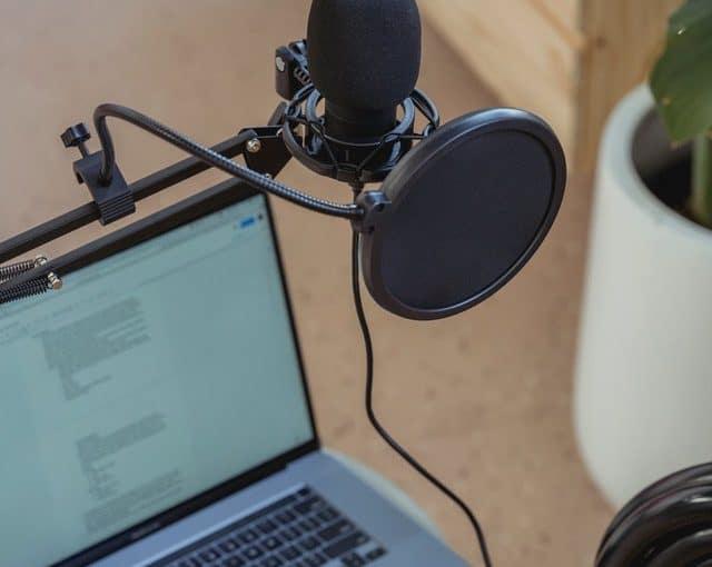 Bloglar Öldü mü? Blog Yazmak Bitti mi? 5 Anlamlı Neden!